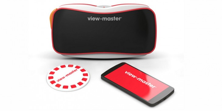 View-Master-730x368